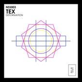 Deformation by Tex