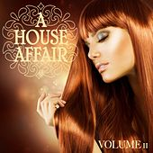 A House Affair, Vol. 11 by Various Artists