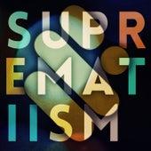 Suprematism, Vol. 02 de Various Artists