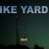 Nord by Ike Yard