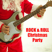 Rock & Roll Christmas Party von Various Artists