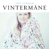 Vintermåne (The Arrangement Radioversion) by Søs Fenger