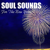 Soul Sounds For The New Year de Various Artists