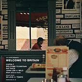 Welcome to Britain de Various Artists