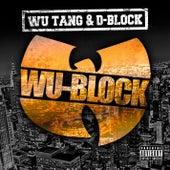 Wu-Block van D-Block