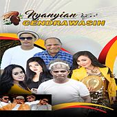 Nyanyian Cendrawasih de Various Artists