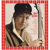 Bob Dylan de Bob Dylan