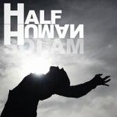 Half Human de Solam