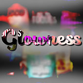 Glowness de Various Artists