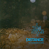 Distance by Name