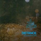 Distance de Name