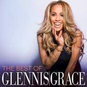 The Best Of Glennis Grace von Glennis Grace