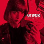 Learning To Fly by Nat Simons