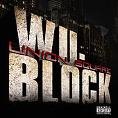 Union Square - Single von Wu-Block