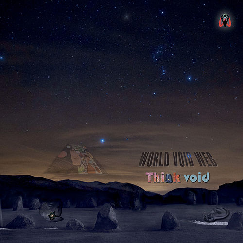 Think Void by World Void Web