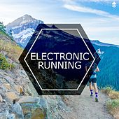 Electronic Running by Various Artists
