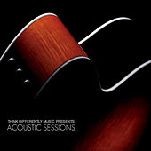 Acoustic Sessions von Various Artists