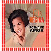 Poema De Amor de Various Artists