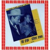 Jazz Time Paris Vol. 11 (Bonus Track Version) von Gigi Gryce