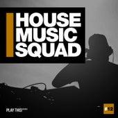 House Music Squad #12 de Various Artists