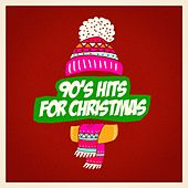 90's Hits for Christmas de Various Artists