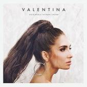 Кто если не я by Valentina