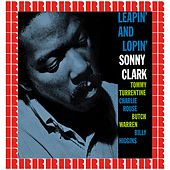 Leapin' And Lopin' de Sonny Clark