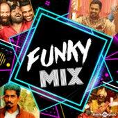 Funky Mix de Various Artists