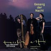 Gesang der Nacht by Various Artists