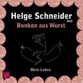 Bonbon aus Wurst von Helge Schneider