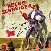 Satan Loco by Helge Schneider