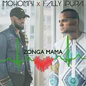 Zonga Mama de Mohombi