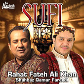 Sufi by Various Artists