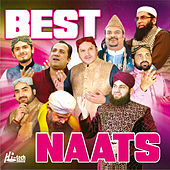 Best Naats by Various Artists