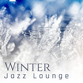 Winter Jazz Lounge von Peaceful Piano