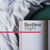 Restless Night de Nature Sound Collection