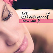 Tranquil Spa Mix by Relaxing Spa Music
