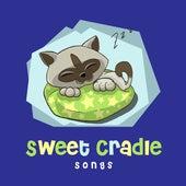 Sweet Cradle Songs by Baby Sleep Sleep