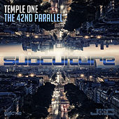 The 42nd Parallel by Temple One