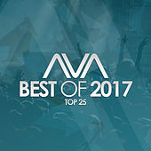 AVA Recordings - Best of 2017 by Various Artists