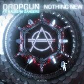 Nothing New von Dropgun