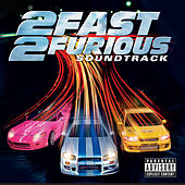 2 Fast 2 Furious by Dialogue