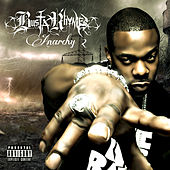 Anarchy 2 de Busta Rhymes