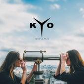 Dans la peau by kyo