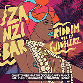Zanzibar Riddim Selection by Various Artists