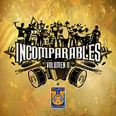Incomparables, vol. 2 by Various Artists