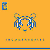 Incomparables, vol. 1 by Various Artists
