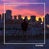 Complacency by Woods