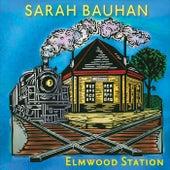 Elmwood Station de Sarah Bauhan