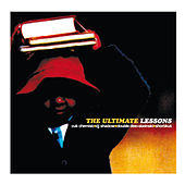 The Ultimate Lessons von Various Artists